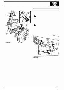 2001 Range Rover Land Radio Wiring Diagram