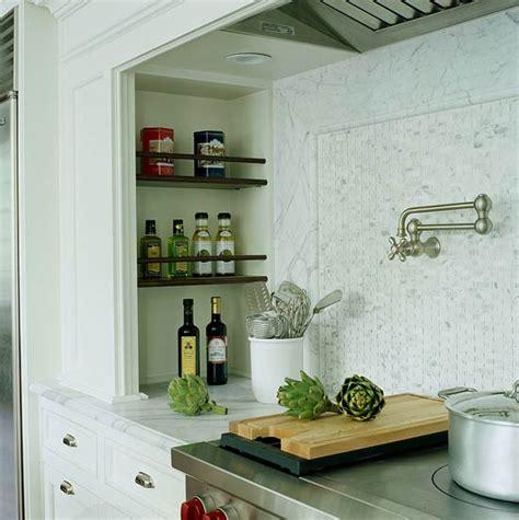 Beautiful Kitchen Backsplashes by Beautiful Kitchen Backsplashes Traditional Home