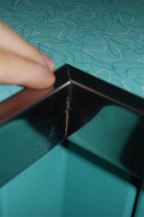 metal countertop trim bstcountertops
