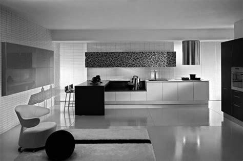 large kitchen island with sink large brown grey kitchen luxury design open