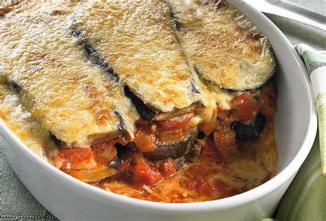 griekse ovenschotel recept solo open kitchen