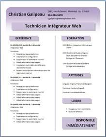 Cv Gratuit Telecharger Format Pdf Warranty Reserve