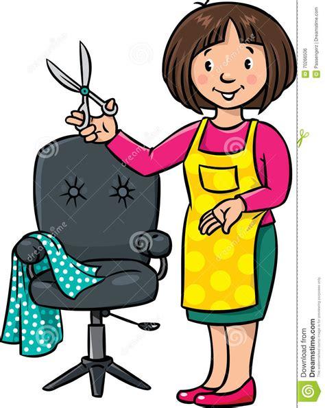 kohler vinnata kitchen faucet hairdresser hairdresser