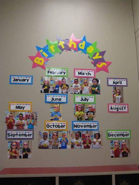 25 best ideas about preschool birthday board on 975 | f71106843695e41a3cea77e13cbfebce