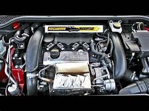 Peugeot 508 Moteur : faisceau moteur peugeot 508 1 6 thp 508 youtube ~ Medecine-chirurgie-esthetiques.com Avis de Voitures