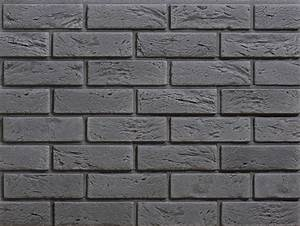 Brique De Parement Brico Depot : avis plaquette de parement boston brico d p t ~ Carolinahurricanesstore.com Idées de Décoration