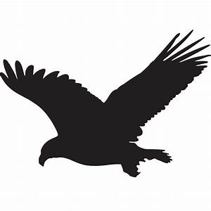 Eagle Wooden Shape Baltic Birch Woodauthenticmonogram com