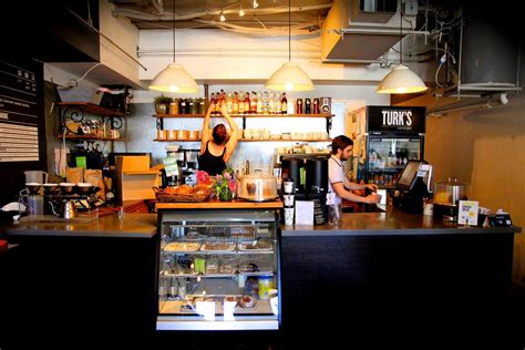 Small spaces can create chaos when it comes to choosing furniture. Commercial Professional Bar & Coffee Hotel Equipment For Restaurant Coffee Shop Bar - Buy Hotel ...