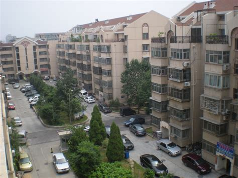 kitchens for small apartments culture shock in china apartments language