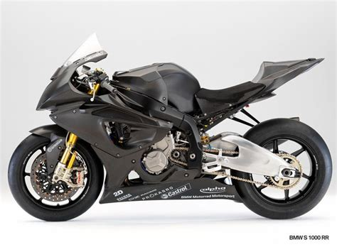 30 Best Bmw Motorcycle Images On Pinterest