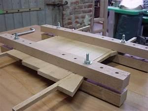 Holzarbeiten Selber Machen : pin von auf pinterest ~ Lizthompson.info Haus und Dekorationen