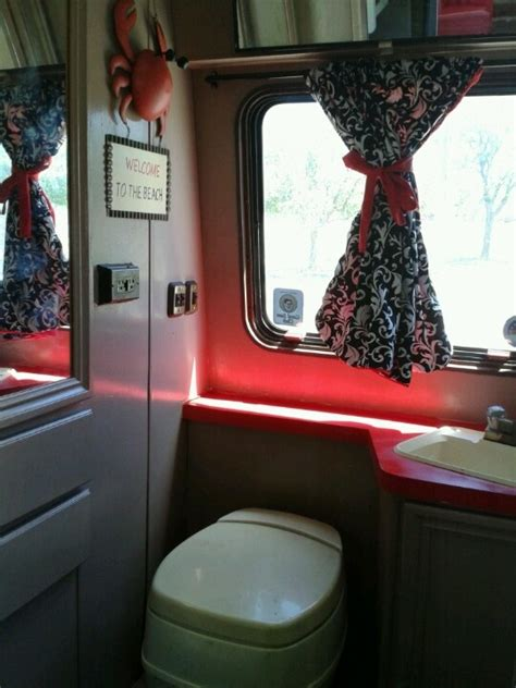 rv bathroom remodeling ideas 12 best images about our rv remodel on cabbage
