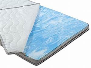 Gel Topper 200x200 : betten von brandenburger matratzen manufaktur g nstig online kaufen bei m bel garten ~ Orissabook.com Haus und Dekorationen
