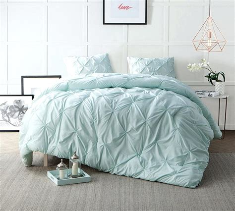 cal king bedding sets king bedding sets bedding set bed bath and beyond