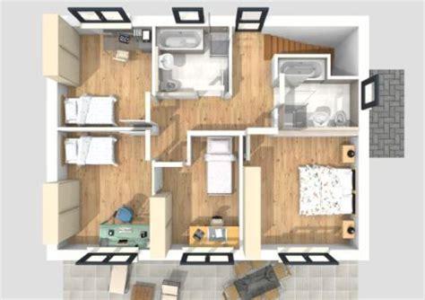 Wohnen Der Zukunft 3d Das Haus Im Computer by Bauset Bauset Hausplaner Meinhausplaner Haus Februar 2015
