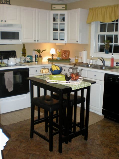 rolling kitchen island with seating awesome movable kitchen island with breakfast bar gl 7800
