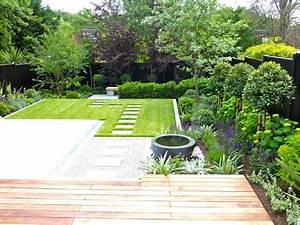 Englischer Garten Anlegen : 27 das beste von englischer garten anlegen sch n garten ~ A.2002-acura-tl-radio.info Haus und Dekorationen