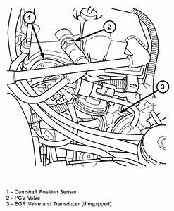 2005 Dodge Neon Sxt Engine Diagram : 2005 dodge stratus sxt what does engine light code p0340 ~ A.2002-acura-tl-radio.info Haus und Dekorationen