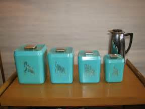 country kitchen canister set turquoise kitchen canister set gre stuffgre stuff