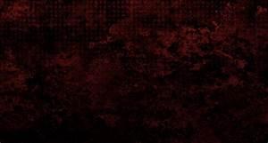 Red And Black Wallpaper Designs 28 Desktop Wallpaper ...
