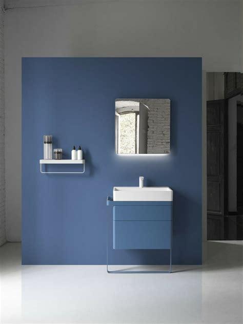 Badezimmer Unterschrank Blau by Waschbecken Mit Unterschrank Praktische Ideen F 252 R Das