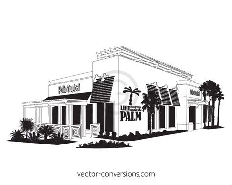 google vector drawing  vectorifiedcom collection