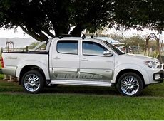 Buy Cheap New Toyota Cars Discount Toyota Cars New Autos