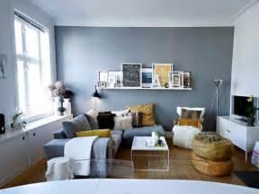 wohnzimmer farben beispiele 150 bilder kleines wohnzimmer einrichten