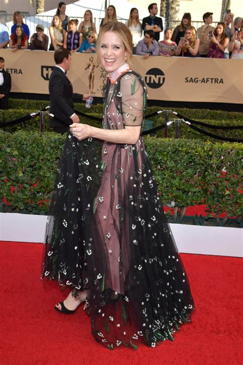 Claire Foy gossip, latest news, photos, and video