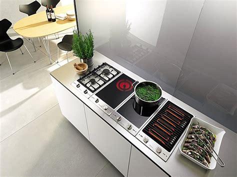 cuisiner à la plancha gaz choisir des plaques de cuisson galerie photos d 39 article