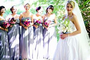 wedding decoration bridesmaid dresses for an outdoor wedding With outdoor wedding bridesmaid dresses
