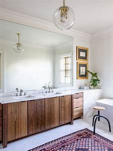20, , cool, chic, boho, bathroom, decor, ideas, with, carpet