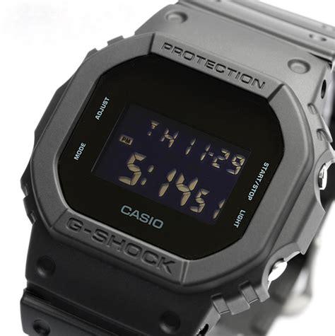 jam tangan dw best casio g shock solid colors dw 5600bb 1jf japan review