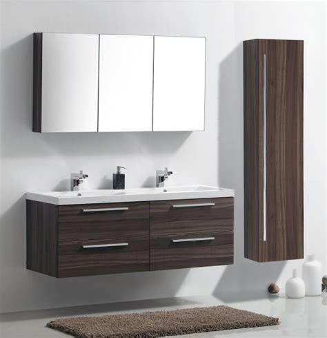Badezimmermöbel Set Günstig Kaufen by Badm 246 Bel G 252 Nstig Kaufen 187 Moderne Badezimmerm 246 Bel