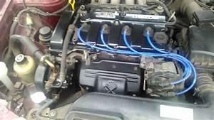 Mazda 626 Ge  U0417 U0432 U0443 U043a  U043c U043e U0442 U043e U0440 U0430