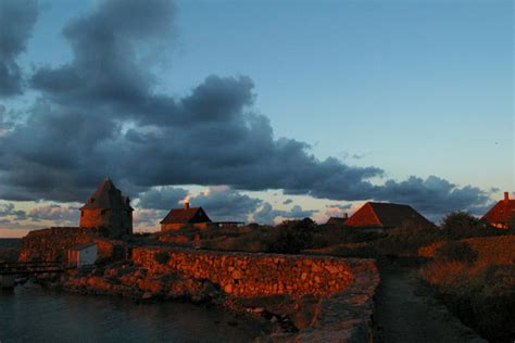 cuisine d exposition les paysages du danemark vus du ciel buzz voyages et tourisme