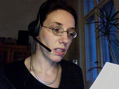 30 hochzeitstag sprã che dolmetscher berlin jean schreiben lernen
