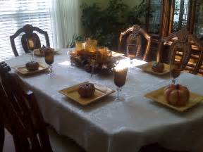 elegant fall dining room table centerpieces with square