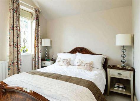 farrow tallow farrow and tallow bedroom peinture bedrooms