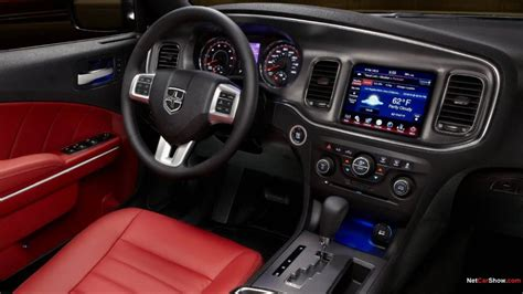 dodge charger interior hd youtube