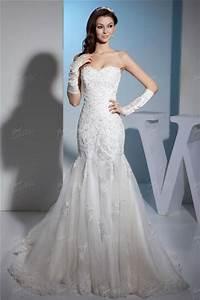simple elegant wedding dresses 2013 fashion trends With elegant wedding dresses