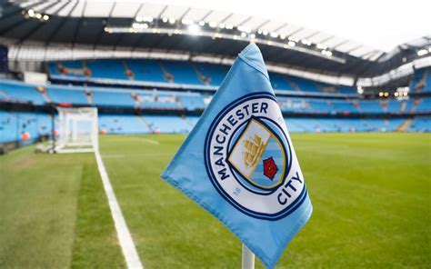 manchester city  face transfer ban  signing