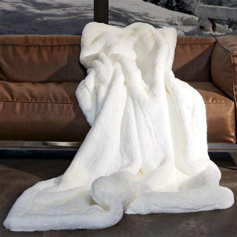plaid fausse fourrure faux fur throw fur throw faux fur bed covers bedspread faux fur bed throw fur fur