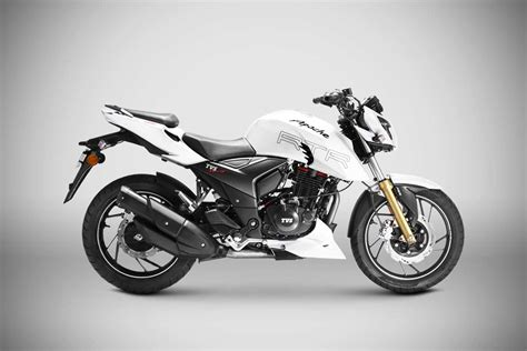 Apache Rtr 200 4v 2019 by Tvs Apache Rtr 200 Wallpapers Wallpaper Cave