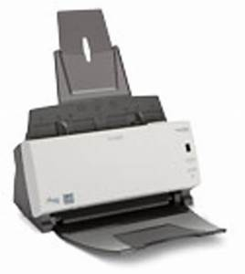 high speed document scanners in india kodak scanmate i With document scanning price per page in india