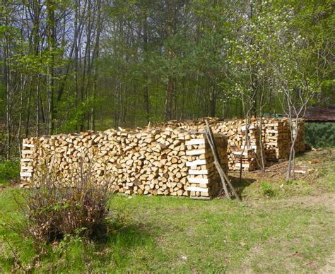 How To Stack Firewood. Date Ideas South Jersey. Storage Ideas Using Wooden Crates. Photography Ideas In London. Photography Ideas Spring. Dinner Ideas Youtube. Gender Reveal Dinner Ideas. Art Canvas Ideas Do It Yourself. Hairstyles Etc