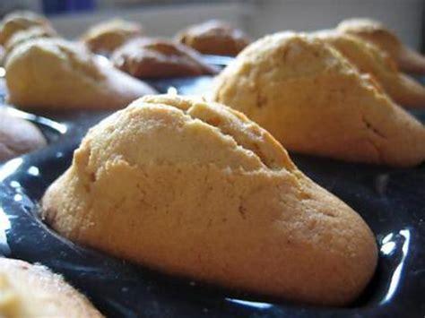 pate a madeleine facile 28 images madeleines madeleines 224 la p 226 te 224 tartiner