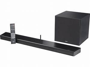 Yamaha Ysp 2700 Erfahrungen : yamaha ysp 2700 sound bar review which ~ Jslefanu.com Haus und Dekorationen