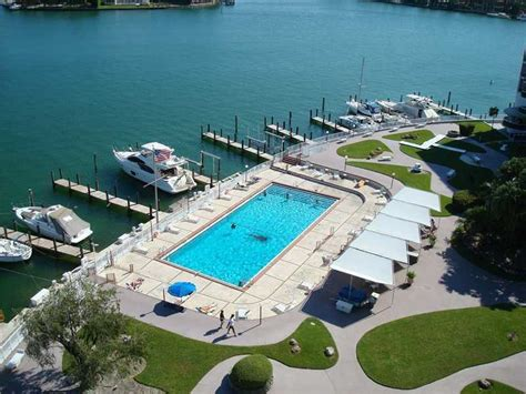 Boat Slip For Rent Miami River by South Florida Boat Docks For Sale Miami Isles
