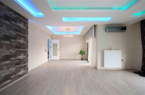 cout renovation cuisine prix de travaux d 39 éclairage intérieur et devis